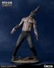 Gecco: Metal Gear Survive - Wanderer