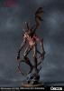 Gecco: Statue 1/6 Amon Crimson Devil