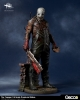 Gecco - Dead by Daylight: The Trapper