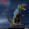 Gecco - Dinomation: Spinosaurus Statue