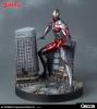 Gecco - Ultraman Prepainted Model Kit