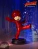 Gentle Giant: Daredevil by Skottie Ypung Statue