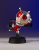 Gentle Giant - Animated Series Mini-Statue Ant-Man