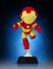 Gentle Giant - Iron Man Mini-Statue by Skottie Young