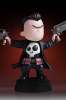Gentle Giant - Marvel Comics Mini-Statue Punisher