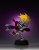 Gentle Giant - Skottie Young Mini-Statue Star-Lord