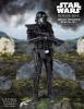 Gentle Giant - Star Wars Rogue One Death Trooper Specialist