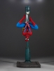 Gentle Giant - Spider-Man 1/8 Statue