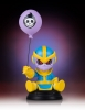 Gentle Giant - Thanos Ministatue by Skottie Young