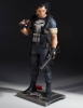 Gentle Giant - The Punisher Collectors Gallery 1/8 Statue