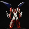 Getter Robo Armageddon Diecast Riobot Shin Getter 1