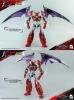Getter Robot: The Last Day Robo-Dou Shin Getter 1