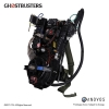 Ghostbusters Replica Spengler Legacy Proton Pack