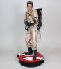 Ghostbusters Statue 1/4 Egon Spengler