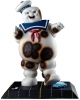 Ghostbusters: Stay Puft Limited Edition Statue BURNT Ed.