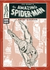 Gil Kane's The Amazing Spider-Man: Artist's Edition