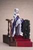Girls Frontline PVC Statue 1/8 HK416