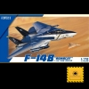 Great Wall Hobby | F-14B Bombcat 1/72 Kit
