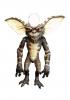 Gremlins Puppet Prop - Evil Stripe
