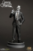 Groucho Marx 1/6 scale Statue