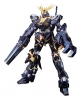 Gundam Unicorn: RX-0 2 Banshee Titanium Version