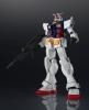 Gundam Universe Action Figure RX-78-2