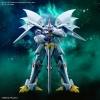 Gundam: Cybaster High Grade 1:144 Kit