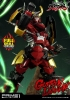 Gurren Lagann Statue Full Drill Version