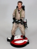 HCG - Ghostbusters Statue 1/4 Ray Stantz