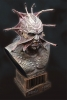 HCG - Jeepers Creepers - The Creeper Lifesize Bust