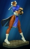 HCG - Street Fighter Statue 1/4 Chun-Li