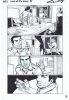 Hack & Slash #19 Pag # 5 Original Art
