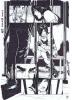 Hack & Slash #19 Pag # 7 Original Art