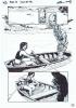Hack & Slash #19 Pag # 18 Original Art