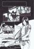 Hack & Slash: Son of Samhain #1 page 14 Original Art