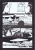 Hack & Slash: Son of Samhain #1 page 07 Original Art