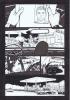 Hack & Slash: Son of Samhain #1 page 07 Original Art