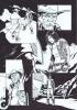 Hack & Slash: Son of Samhain #1 page 11 Original Art