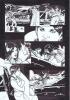 Hack & Slash: Son of Samhain #1 page 15 Original Art