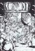 Hack & Slash: Son of Samhain #1 page 17 Original Art