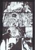 Hack & Slash: Son of Samhain #1 page 18 Original Art