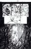 Hack & Slash: Son of Samhain # 2 Pag. 4 Original Art