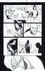 Hack & Slash: Son of Samhain # 2 Pag. 18 Original Art