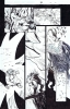 Hack & Slash: Son of Samhain # 2 Pag. 21 Original Art