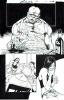 Hack & Slash: Son of Samhain # 4 Pag. 16 Original Art