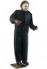 Halloween 2: Full Size Standing Prop