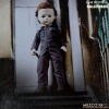 Halloween Living Dead Dolls Michael Myers