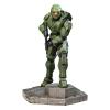 Halo Infinite PVC Statue Master Chief