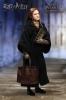 Harry Potter My Favourite Movie Ginny Weasley