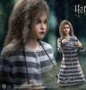 Harry Potter - Bellatrix Lestrange Prisoner Version